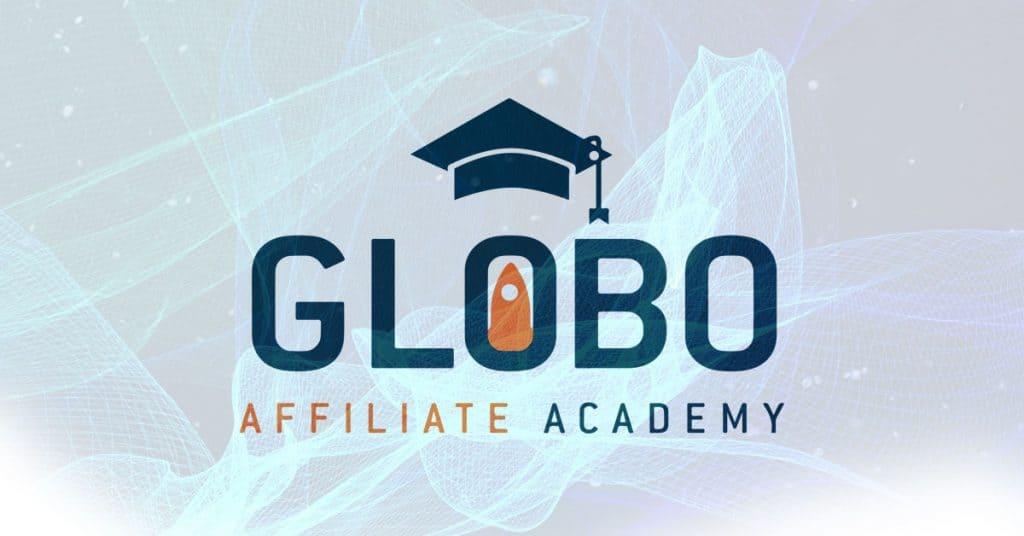 globo-affiliate-premium