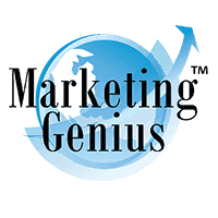 mg-new-logo