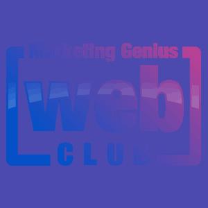MG web club