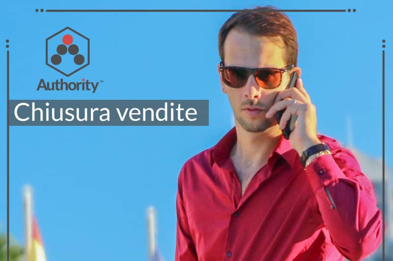 authority-chiusa-vendita-fabio-gallerani.jpg