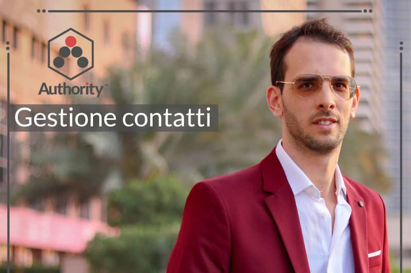 authority-gestione-contatti-fabio-gallerani.jpg