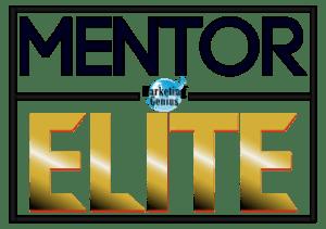 Mentor Elite