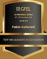 gfel-top-leader