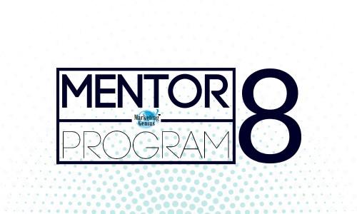 mentorprogram8