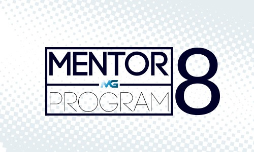 mentor-program8