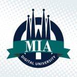 Mia Digital University di Barcellona
