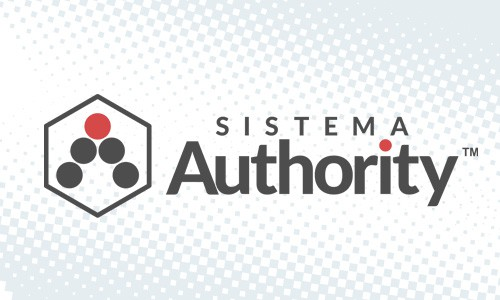 Sistema Authority