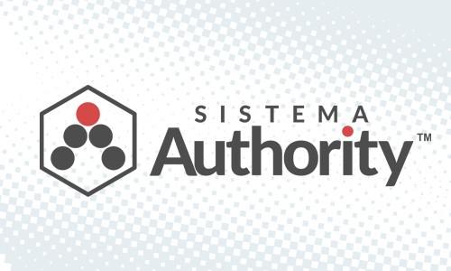 Sistema Authority