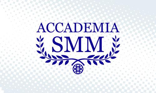 Accademia SMM